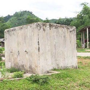 xử lý nước, xử lý nước Quảng Trị, xử lý nước tại Quảng Trị, xử lý nước ở Quảng Trị, xử lý nước, xử lý nước hà tĩnh, xét nghiệm nước, xét nghiệm nước nghệ an, xét nghiệm nước Quảng Trị, máy lọc nước nghệ an, thay loi loc nuoc