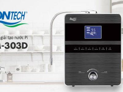 máy lọc nước ion kiềm Pi Biontech, giá máy lọc nước ion kiềm Pi Biontech, máy lọc nước ion kiềm Pi Biontech nghệ an, máy lọc nước ion kiềm Pi Biontech ở Vinh, mua máy lọc nước Pi Biontech tại nghệ an,