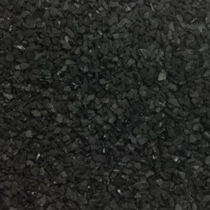 Quy trình sản xuất than hoạt tính lọc nước như thế nào?