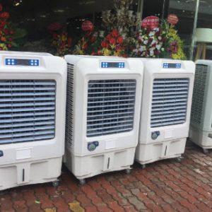 quạt hơi nước ở vinh, quạt hơi nước nghệ an, quạt hơi nước giá rẻ, quạt hơi nước tại tp vinh, quạt hơi nước hà tĩnh 2