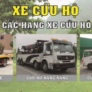 xe cứu hộ ô tô, xe cứu hộ ở vinh, xe cứu hộ ở nghệ an, xe cứu hộ ô tô tại tp vinh, cứu hộ xe ô tô tp vinh 2