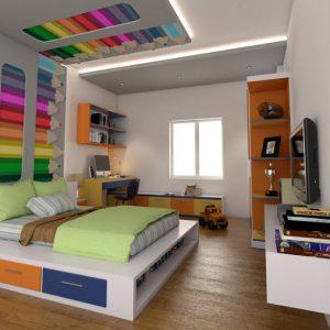 Cách làm sạch không khí trong nhà bằng than hoạt tính mới