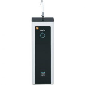 Giá máy lọc nước Karofi Optimus i1 tại TP Vinh, Nghệ An rẻ nhất bao lắp đặt