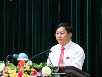 Ninh Bình, dân bỏ tiền ra mua nước sạch sinh hoạt, nhận được nước siêu bẩn 3