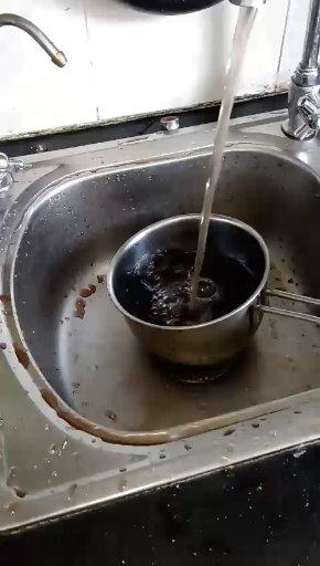 sục rửa bể nước ngầm tại vinh, sục rửa bể nước ngầm ở vinh, thau rửa nước ngầm ở vinh, thau rửa nước ngầm tại Vinh, sục rửa bể nước ngầm tại tp vinh, vệ sinh nước ngầm ở vinh 7