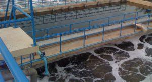 xử lý nước thải, xử lý nước thải tại vinh, xử lý nước thải nghệ an, xử lý nước thải hà tĩnh, xử lý nước thải tại vinh, xử lý nước thải ở tp vinh 1