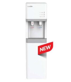 HCV200RO