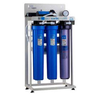 Máy lọc nước bán công nghiệp Karofi KT-KB80 80L/H