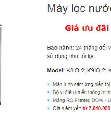 may-loc-nuoc-karofi-iro-2-0-39lajj2tq1v0w9k7qwb3sw.jpg