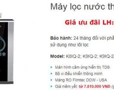 may-loc-nuoc-karofi-iro-2-0-39lajj2tqaav3jibnv4i68.jpg