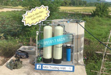 thi-cong-he-thong-loc-nuoc-tai-dien-chau-nghe-an-39lajiyavzrn08aypw9mv4.jpg